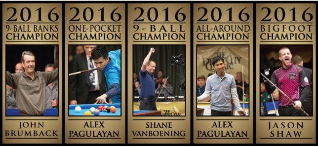 2016-DCC-WINNERS
