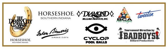 Sponsor-Logos-2017