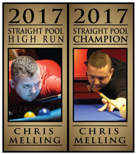 Straight-pool-champs-2017-Template