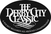 The Derby City Classic